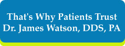 Top Houston Texas Orthodontist  -  Dr. James Watson